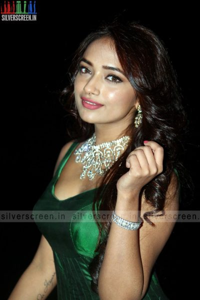 actress-jiya-hyderabad-love-story-audio-launch-photos-014.jpg
