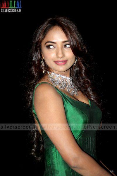 actress-jiya-hyderabad-love-story-audio-launch-photos-017.jpg