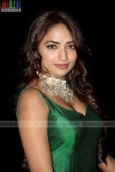 actress-jiya-hyderabad-love-story-audio-launch-photos-019.jpg