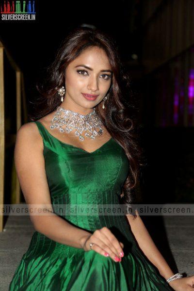 actress-jiya-hyderabad-love-story-audio-launch-photos-021.jpg