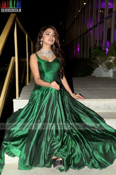 actress-jiya-hyderabad-love-story-audio-launch-photos-022.jpg