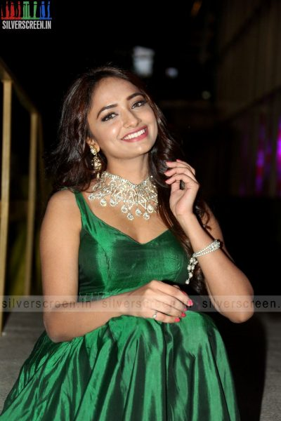 actress-jiya-hyderabad-love-story-audio-launch-photos-026.jpg