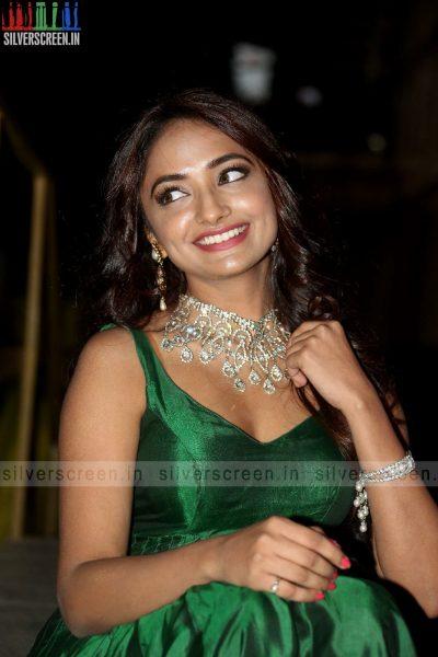 actress-jiya-hyderabad-love-story-audio-launch-photos-027.jpg