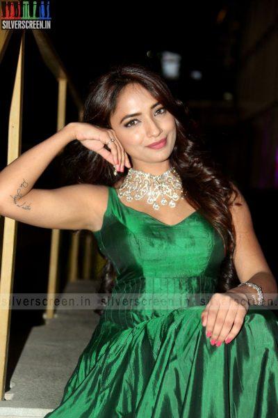 actress-jiya-hyderabad-love-story-audio-launch-photos-031.jpg