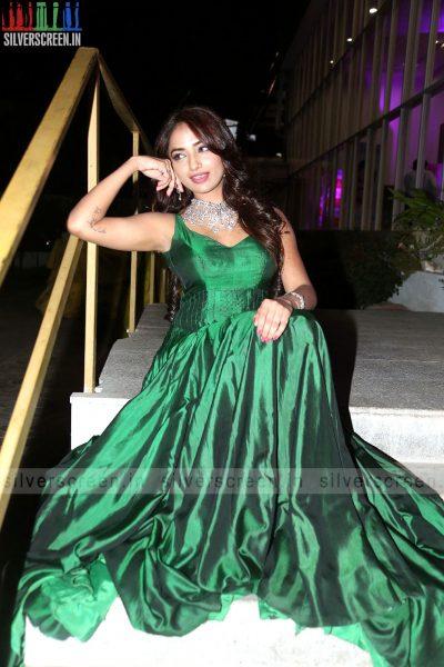 actress-jiya-hyderabad-love-story-audio-launch-photos-032.jpg