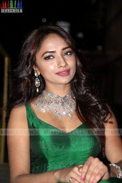actress-jiya-hyderabad-love-story-audio-launch-photos-034.jpg