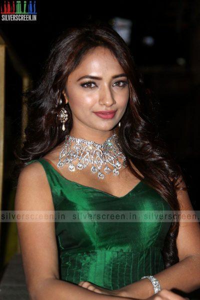 actress-jiya-hyderabad-love-story-audio-launch-photos-035.jpg