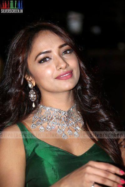actress-jiya-hyderabad-love-story-audio-launch-photos-036.jpg