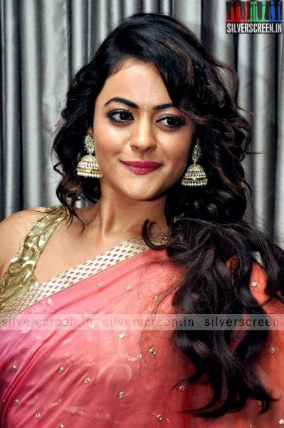 actress-shruti-sodhi-at-patas-audio-launch-event-photos-002.jpg