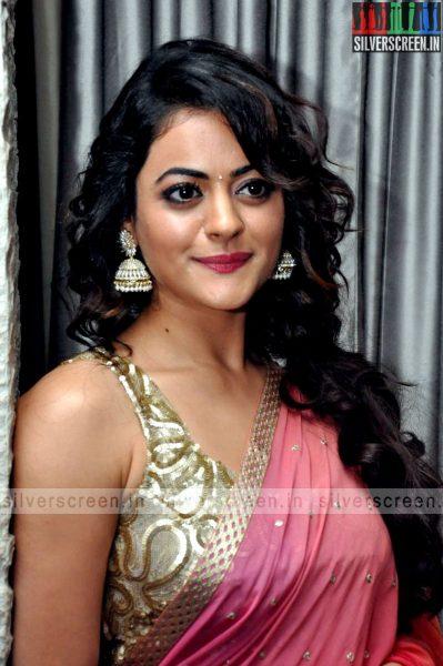actress-shruti-sodhi-at-patas-audio-launch-event-photos-003.jpg