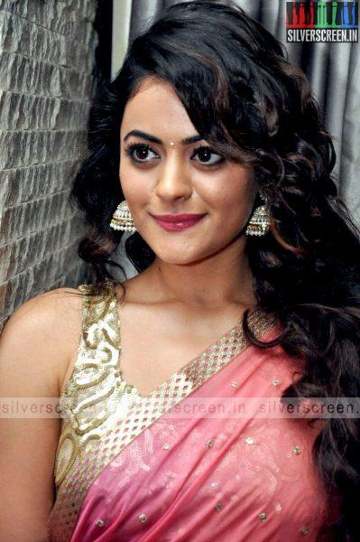 actress-shruti-sodhi-at-patas-audio-launch-event-photos-004.jpg