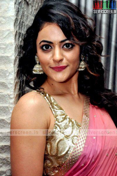 actress-shruti-sodhi-at-patas-audio-launch-event-photos-005.jpg