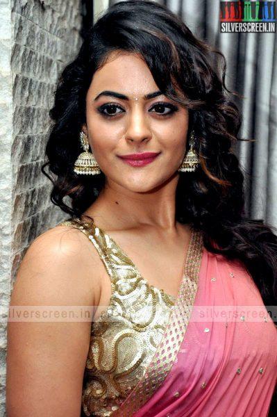 actress-shruti-sodhi-at-patas-audio-launch-event-photos-007.jpg