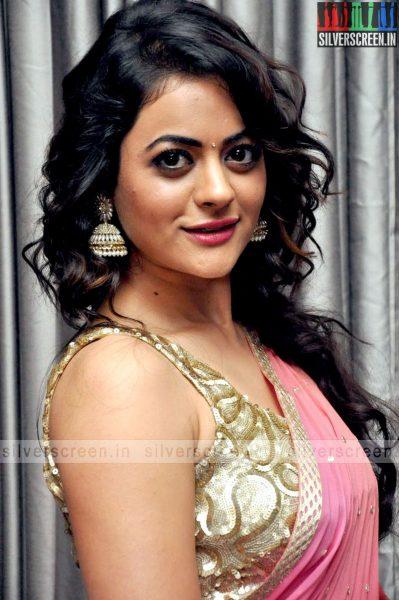 actress-shruti-sodhi-at-patas-audio-launch-event-photos-009.jpg