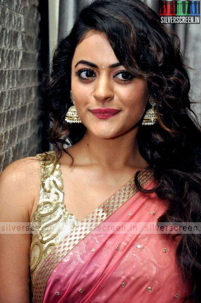 actress-shruti-sodhi-at-patas-audio-launch-event-photos-011.jpg