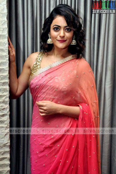 actress-shruti-sodhi-at-patas-audio-launch-event-photos-012.jpg