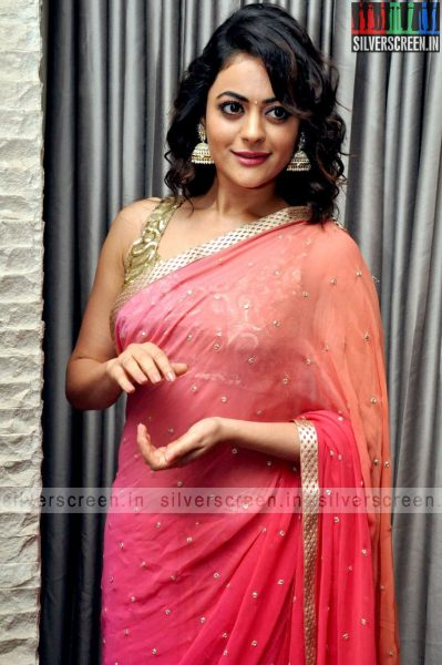 actress-shruti-sodhi-at-patas-audio-launch-event-photos-013.jpg