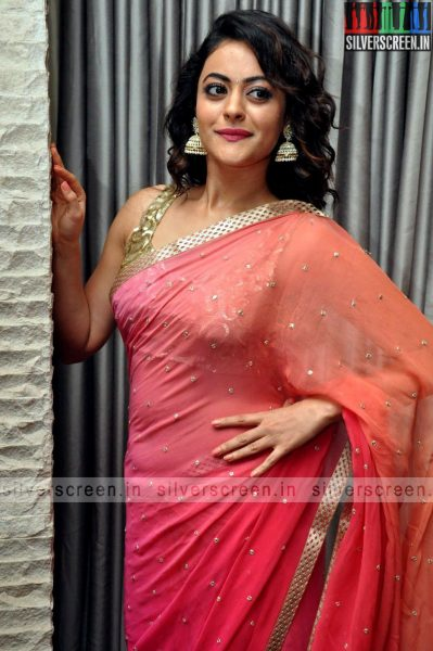 actress-shruti-sodhi-at-patas-audio-launch-event-photos-014.jpg