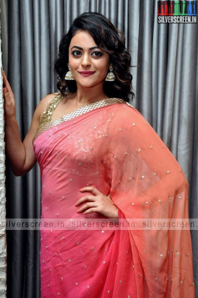 actress-shruti-sodhi-at-patas-audio-launch-event-photos-015.jpg
