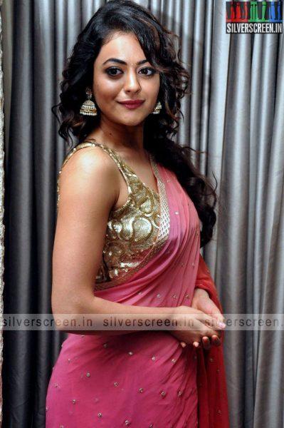 actress-shruti-sodhi-at-patas-audio-launch-event-photos-016.jpg