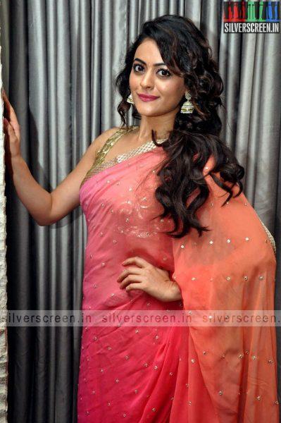 actress-shruti-sodhi-at-patas-audio-launch-event-photos-017.jpg