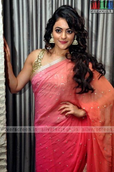 actress-shruti-sodhi-at-patas-audio-launch-event-photos-018.jpg