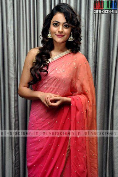 actress-shruti-sodhi-at-patas-audio-launch-event-photos-020.jpg