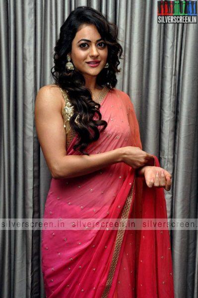 actress-shruti-sodhi-at-patas-audio-launch-event-photos-021.jpg