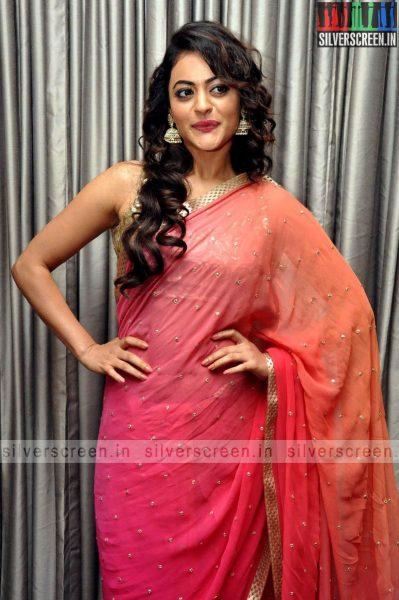 actress-shruti-sodhi-at-patas-audio-launch-event-photos-022.jpg