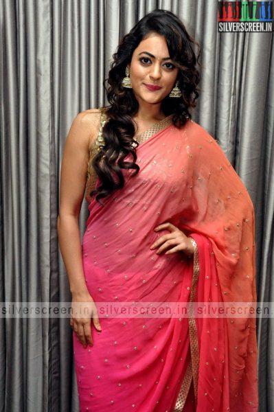actress-shruti-sodhi-at-patas-audio-launch-event-photos-023.jpg