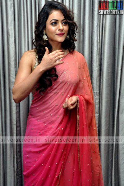 actress-shruti-sodhi-at-patas-audio-launch-event-photos-024.jpg