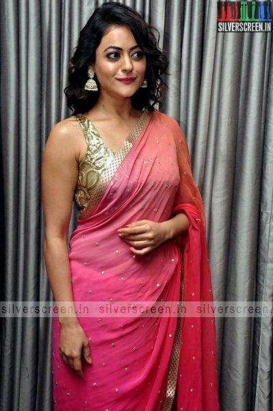 actress-shruti-sodhi-at-patas-audio-launch-event-photos-025.jpg