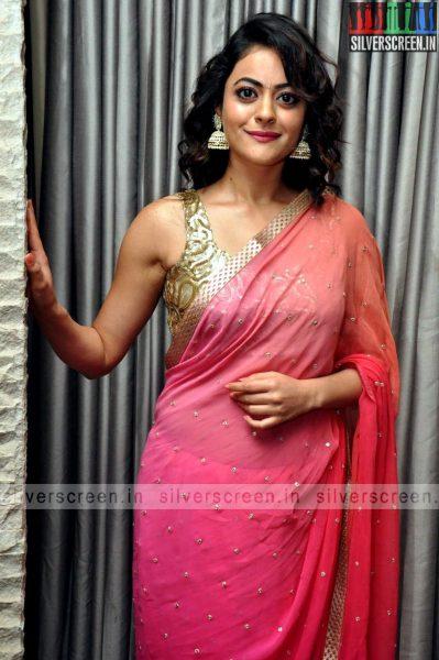 actress-shruti-sodhi-at-patas-audio-launch-event-photos-026.jpg