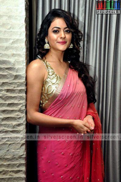 actress-shruti-sodhi-at-patas-audio-launch-event-photos-028.jpg