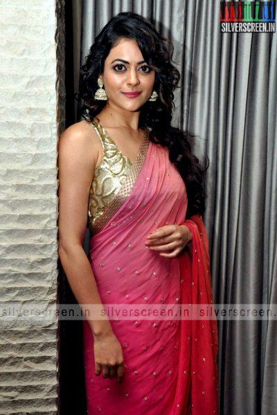 actress-shruti-sodhi-at-patas-audio-launch-event-photos-029.jpg