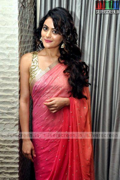 actress-shruti-sodhi-at-patas-audio-launch-event-photos-030.jpg