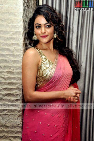 actress-shruti-sodhi-at-patas-audio-launch-event-photos-032.jpg