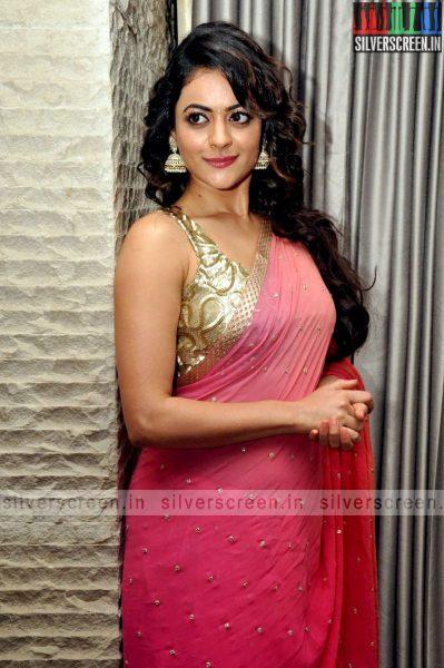 actress-shruti-sodhi-at-patas-audio-launch-event-photos-033.jpg