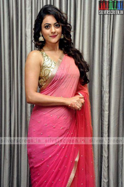 actress-shruti-sodhi-at-patas-audio-launch-event-photos-036.jpg