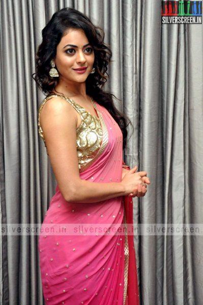 actress-shruti-sodhi-at-patas-audio-launch-event-photos-037.jpg