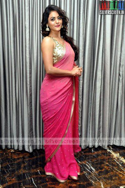 actress-shruti-sodhi-at-patas-audio-launch-event-photos-038.jpg