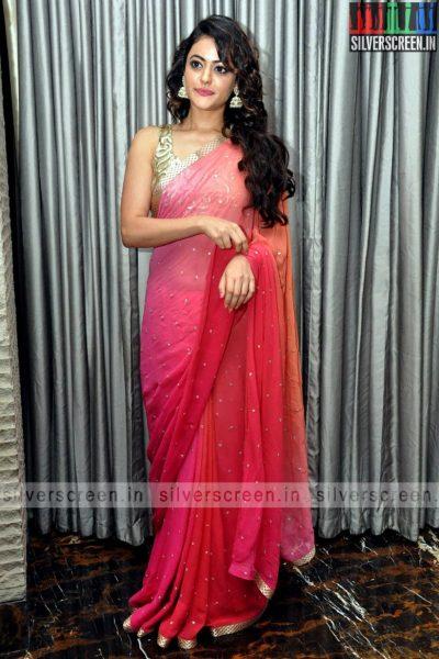 actress-shruti-sodhi-at-patas-audio-launch-event-photos-039.jpg
