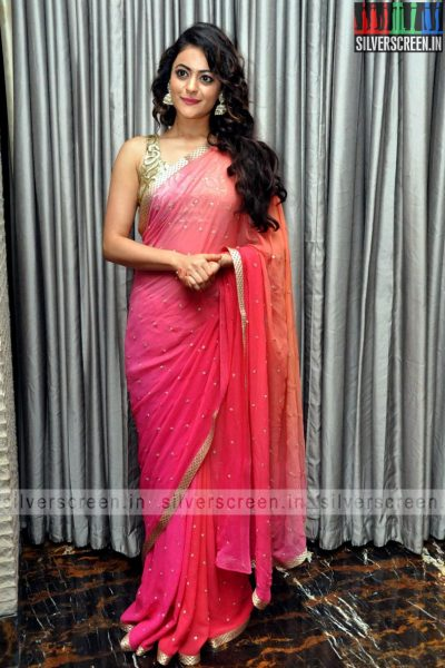 actress-shruti-sodhi-at-patas-audio-launch-event-photos-041.jpg