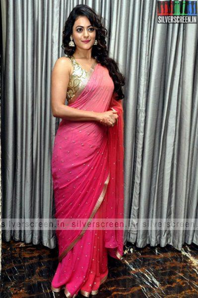 actress-shruti-sodhi-at-patas-audio-launch-event-photos-042.jpg