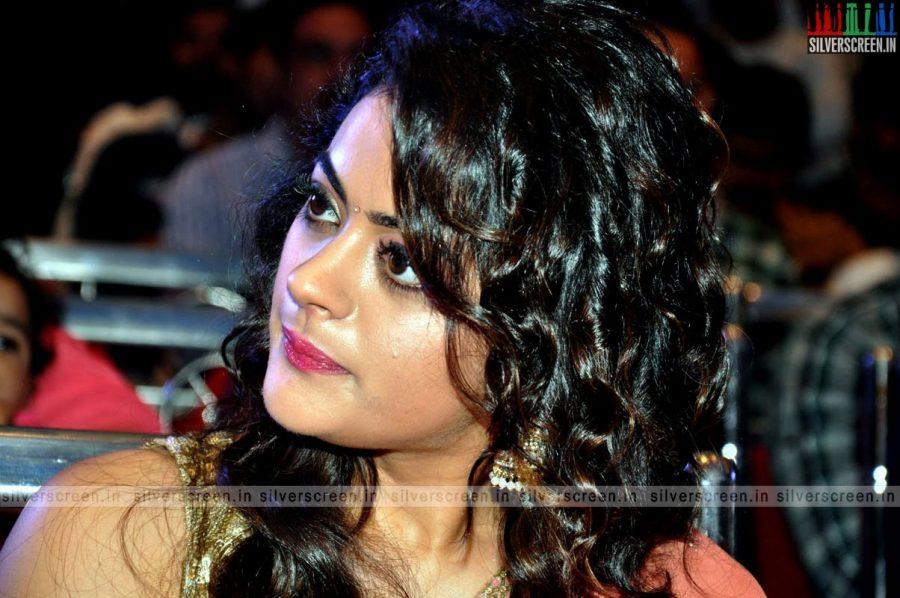 actress-shruti-sodhi-at-patas-audio-launch-event-photos-044.jpg