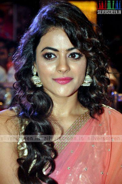actress-shruti-sodhi-at-patas-audio-launch-event-photos-046.jpg