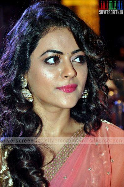 actress-shruti-sodhi-at-patas-audio-launch-event-photos-047.jpg