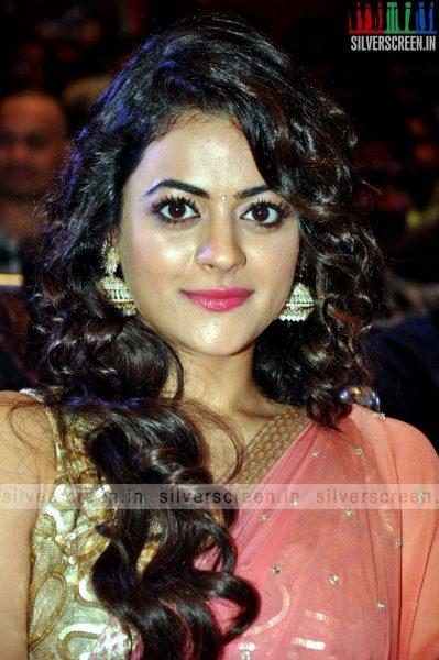 actress-shruti-sodhi-at-patas-audio-launch-event-photos-048.jpg