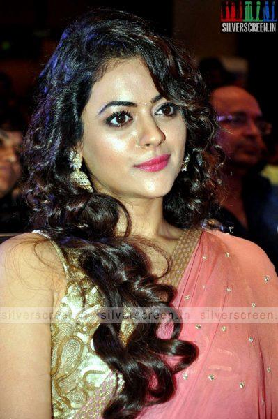 actress-shruti-sodhi-at-patas-audio-launch-event-photos-049.jpg