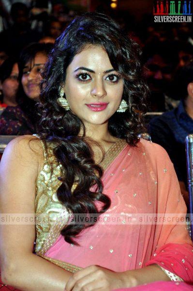 actress-shruti-sodhi-at-patas-audio-launch-event-photos-054.jpg